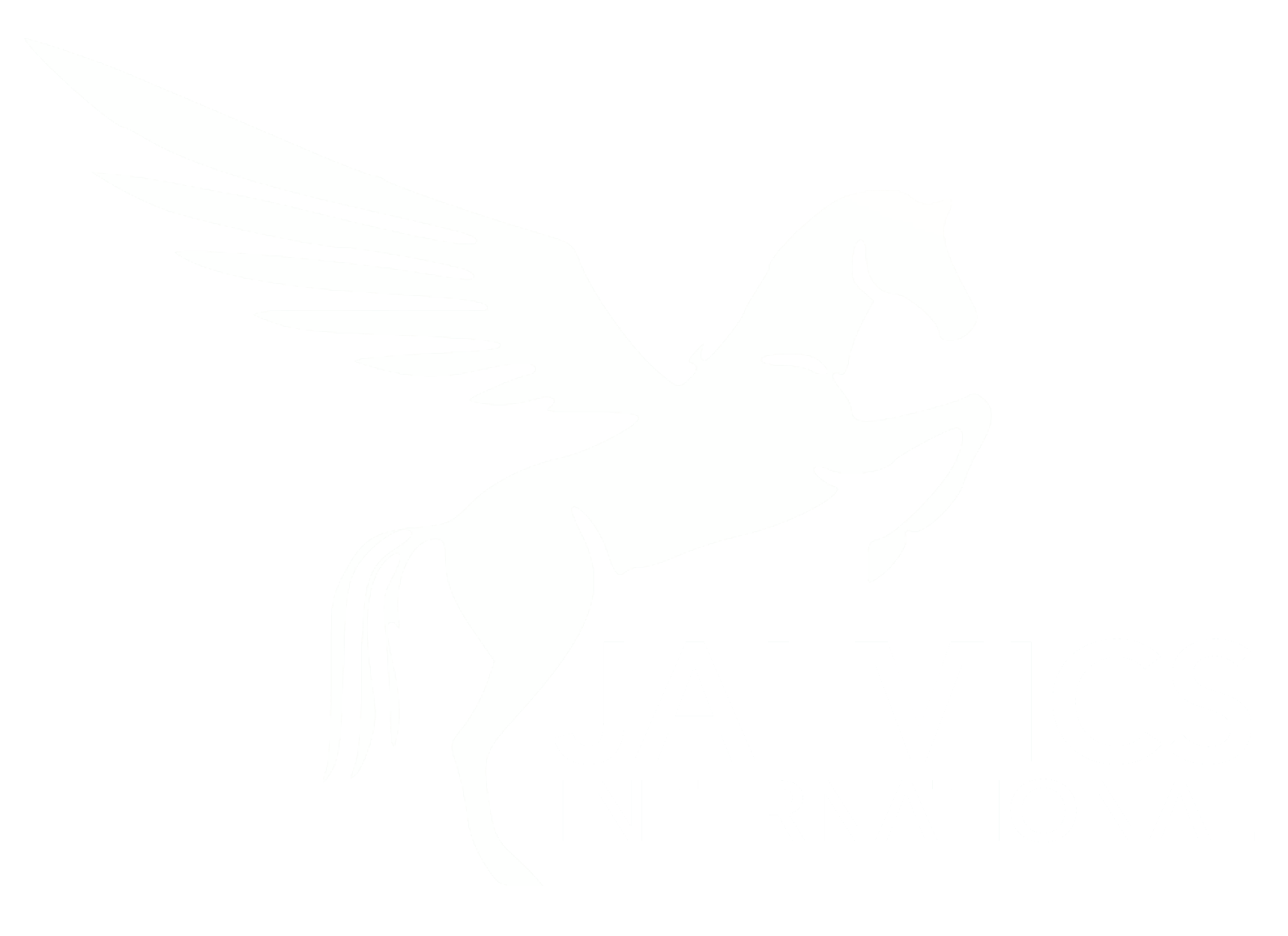 JALMICS WORKSHOPS